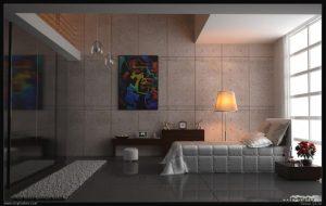 dormitor-maxwe