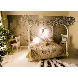 minunat-dormitor-bej