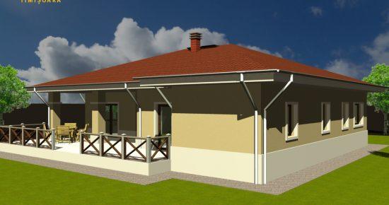plan proiect casa complet poze