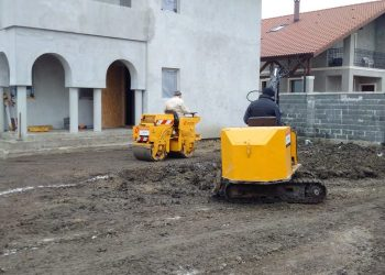 Constructii case sanandrei