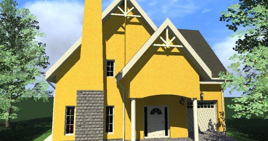 plan casa peste 75000 euro