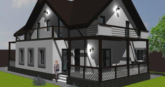 proiecte constructii case