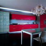 bucatarie rosu10