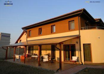 constructii case la cheie Timisoara