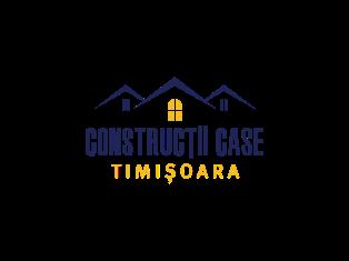 Firma constructii case Timisoara