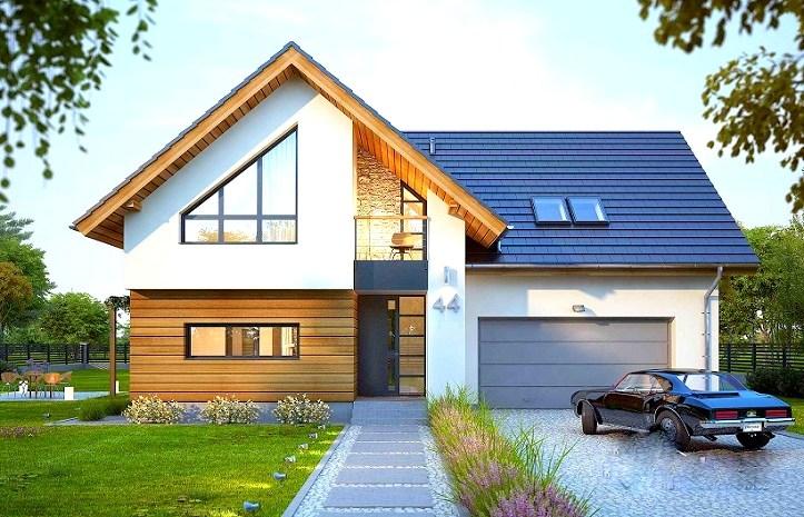 casa_moderna_ideala_4_persoane1