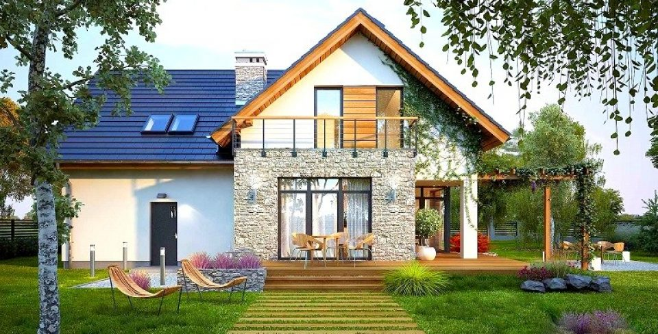 casa_moderna_ideala_4_persoane2