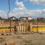 constructie casa la cheie Ghiroda
