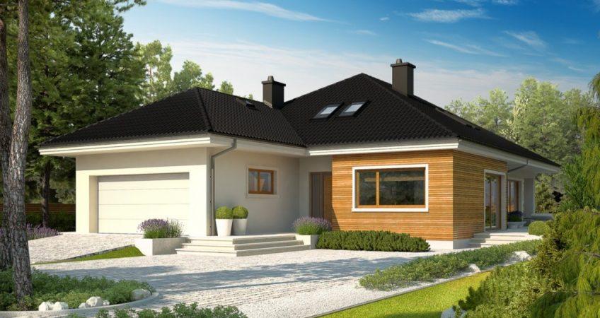 case la cheie Timisoara