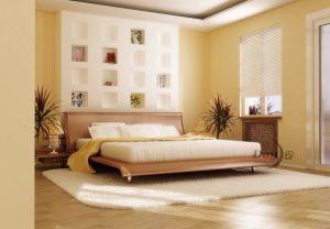 dormitor-frumos-zhitnik