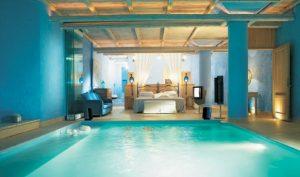 dormitor-in-albastru