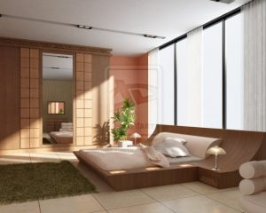 dormitor-modern-ben-masrya