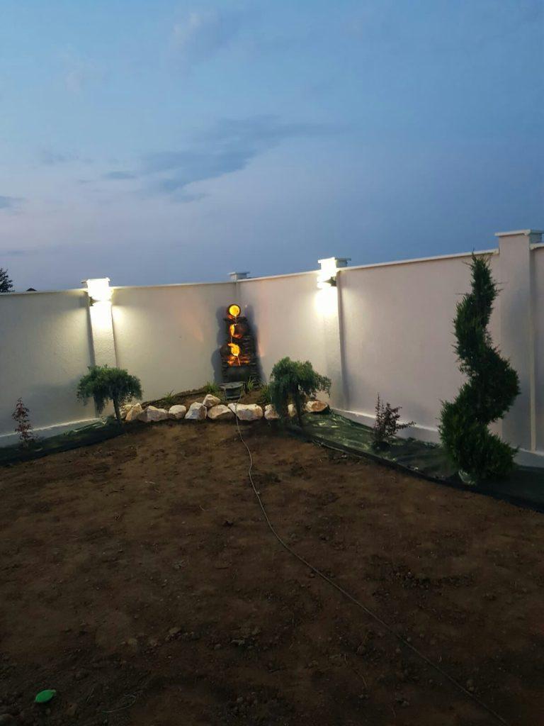 Firma Amenajari Interioare Timisoara Servicii Complete
