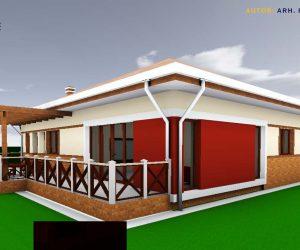 plan proiect casa complet peste 50000 euro