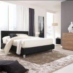 17 stiluri moderne pentru a-ti decora dormitorul