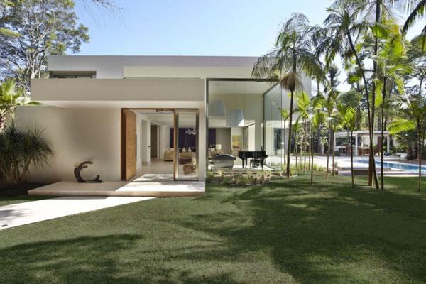 exotic-interior-design-1