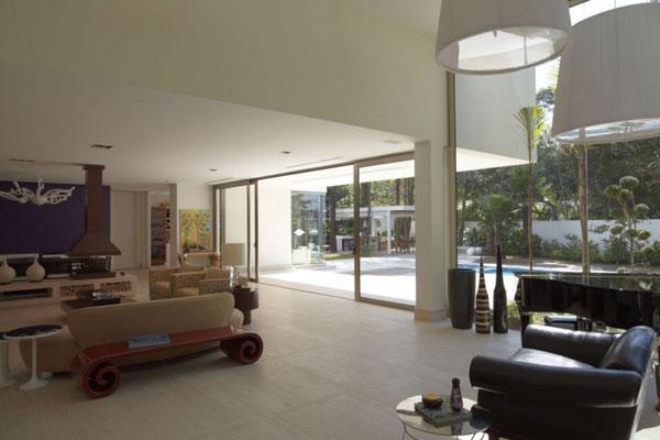 exotic-interior-design-10