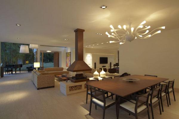 exotic-interior-design-19