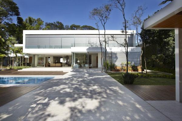 exotic-interior-design-2