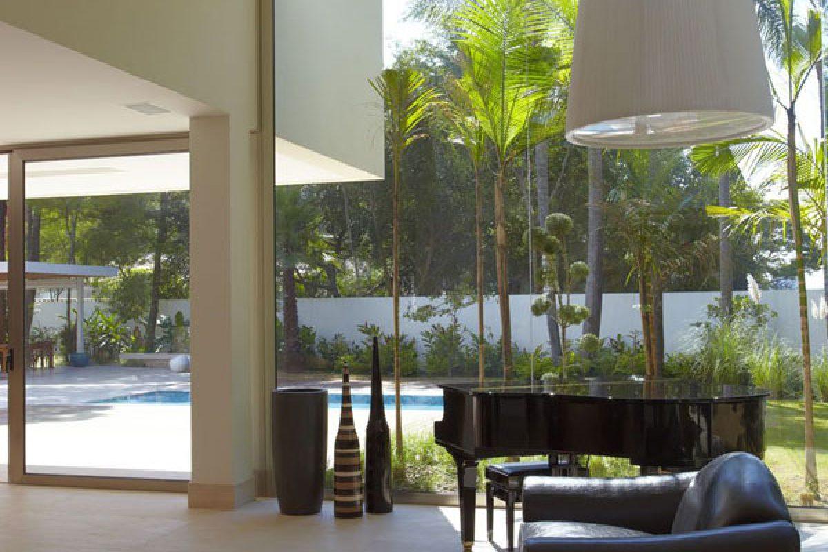 exotic-interior-design-221
