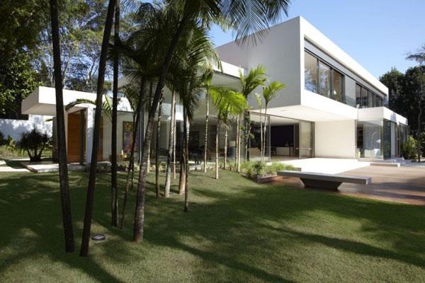 exotic-interior-design-3