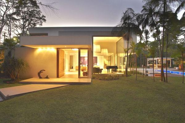 exotic-interior-design-6