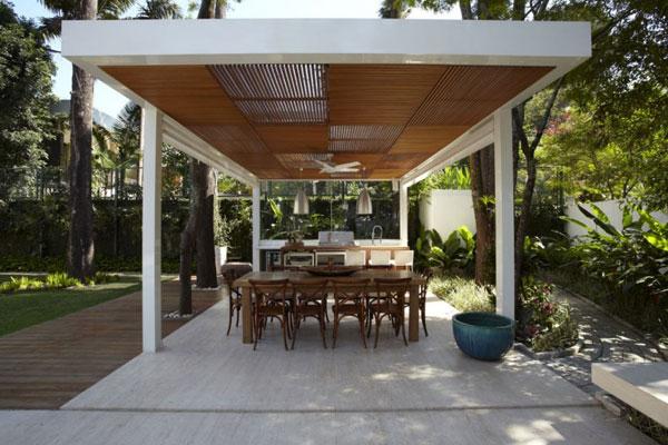 exotic-interior-design-7
