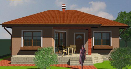 plan gratis casa sub 50000 euro
