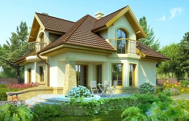 casa cu mansarda3