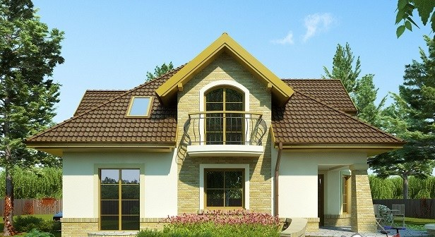casa cu mansarda 5