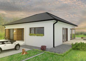 Casa P_5