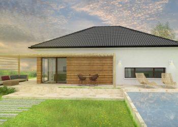 Casa P_6