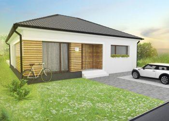 Casa P_8