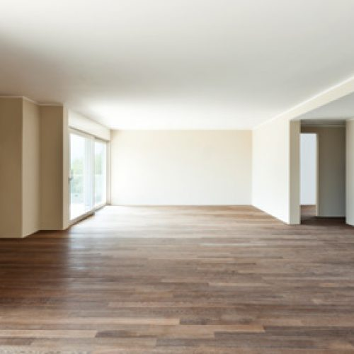 fifinisaje interioare spatiu birouri