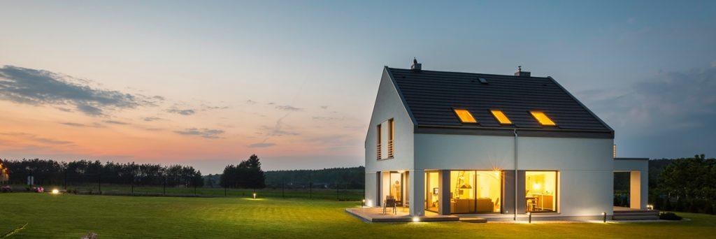 Firma constructii si proiectare case timisoara