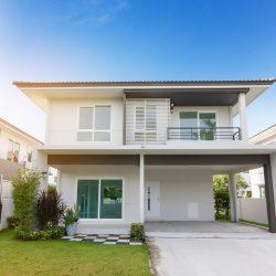 proiecte casa la cheie costructiicasetimisoara.ro1