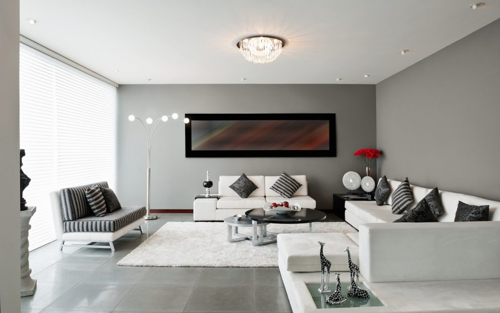 firma design interior living timisoara