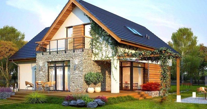 Casa moderna 208m2 la cheie